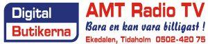 amt-logga-digitalbutikerna